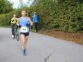 20.-Dreiburgenland-Marathon-Thurmansbang-68