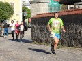 20.-Dreiburgenland-Marathon-Thurmansbang-7