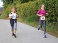 20.-Dreiburgenland-Marathon-Thurmansbang-70