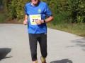 20.-Dreiburgenland-Marathon-Thurmansbang-71