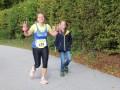 20.-Dreiburgenland-Marathon-Thurmansbang-72
