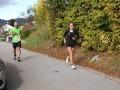 20.-Dreiburgenland-Marathon-Thurmansbang-73