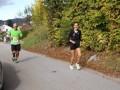 20.-Dreiburgenland-Marathon-Thurmansbang-74