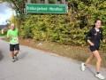 20.-Dreiburgenland-Marathon-Thurmansbang-76
