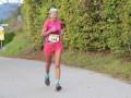 20.-Dreiburgenland-Marathon-Thurmansbang-79