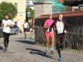 20.-Dreiburgenland-Marathon-Thurmansbang-8