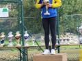 20.-Dreiburgenland-Marathon-Thurmansbang-81