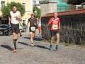 20.-Dreiburgenland-Marathon-Thurmansbang-9