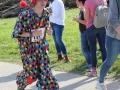 Stampfl Berglauf Au am Inn 2018 BAYERISCHE LAUFZEITUNG (102)
