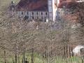 Stampfl Berglauf Au am Inn 2018 BAYERISCHE LAUFZEITUNG (127)