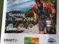 50.-Koasamarsch-Ebbs-in-Tirol-2019-Start-und-Ziel-BAYERISCHE-LAUFZEITUNG-1