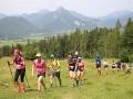 50.-Koasamarsch-Ebbs-in-Tirol-2019-Start-und-Ziel-BAYERISCHE-LAUFZEITUNG-101