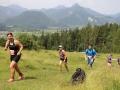 50.-Koasamarsch-Ebbs-in-Tirol-2019-Start-und-Ziel-BAYERISCHE-LAUFZEITUNG-104
