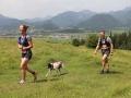 50.-Koasamarsch-Ebbs-in-Tirol-2019-Start-und-Ziel-BAYERISCHE-LAUFZEITUNG-105