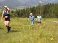 50.-Koasamarsch-Ebbs-in-Tirol-2019-Start-und-Ziel-BAYERISCHE-LAUFZEITUNG-106