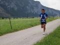 50.-Koasamarsch-Ebbs-in-Tirol-2019-Start-und-Ziel-BAYERISCHE-LAUFZEITUNG-108