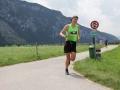 50.-Koasamarsch-Ebbs-in-Tirol-2019-Start-und-Ziel-BAYERISCHE-LAUFZEITUNG-109