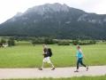 50.-Koasamarsch-Ebbs-in-Tirol-2019-Start-und-Ziel-BAYERISCHE-LAUFZEITUNG-111