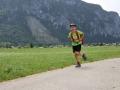 50.-Koasamarsch-Ebbs-in-Tirol-2019-Start-und-Ziel-BAYERISCHE-LAUFZEITUNG-113