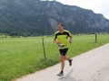 50.-Koasamarsch-Ebbs-in-Tirol-2019-Start-und-Ziel-BAYERISCHE-LAUFZEITUNG-114