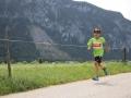 50.-Koasamarsch-Ebbs-in-Tirol-2019-Start-und-Ziel-BAYERISCHE-LAUFZEITUNG-115