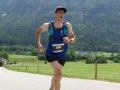 50.-Koasamarsch-Ebbs-in-Tirol-2019-Start-und-Ziel-BAYERISCHE-LAUFZEITUNG-116