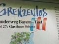 50.-Koasamarsch-Ebbs-in-Tirol-2019-Start-und-Ziel-BAYERISCHE-LAUFZEITUNG-117