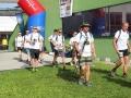 50.-Koasamarsch-Ebbs-in-Tirol-2019-Start-und-Ziel-BAYERISCHE-LAUFZEITUNG-12