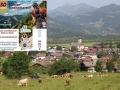 50.-Koasamarsch-Ebbs-in-Tirol-2019-Start-und-Ziel-BAYERISCHE-LAUFZEITUNG-14