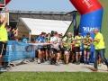 50.-Koasamarsch-Ebbs-in-Tirol-2019-Start-und-Ziel-BAYERISCHE-LAUFZEITUNG-2