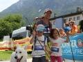 50.-Koasamarsch-Ebbs-in-Tirol-2019-Start-und-Ziel-BAYERISCHE-LAUFZEITUNG-24