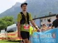 50.-Koasamarsch-Ebbs-in-Tirol-2019-Start-und-Ziel-BAYERISCHE-LAUFZEITUNG-25