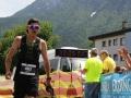 50.-Koasamarsch-Ebbs-in-Tirol-2019-Start-und-Ziel-BAYERISCHE-LAUFZEITUNG-26