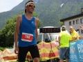 50.-Koasamarsch-Ebbs-in-Tirol-2019-Start-und-Ziel-BAYERISCHE-LAUFZEITUNG-27