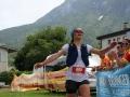 50.-Koasamarsch-Ebbs-in-Tirol-2019-Start-und-Ziel-BAYERISCHE-LAUFZEITUNG-29