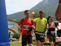 50.-Koasamarsch-Ebbs-in-Tirol-2019-Start-und-Ziel-BAYERISCHE-LAUFZEITUNG-30