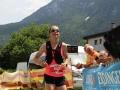 50.-Koasamarsch-Ebbs-in-Tirol-2019-Start-und-Ziel-BAYERISCHE-LAUFZEITUNG-32