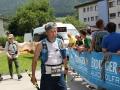 50.-Koasamarsch-Ebbs-in-Tirol-2019-Start-und-Ziel-BAYERISCHE-LAUFZEITUNG-36