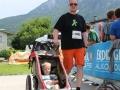 50.-Koasamarsch-Ebbs-in-Tirol-2019-Start-und-Ziel-BAYERISCHE-LAUFZEITUNG-37