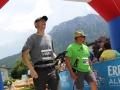 50.-Koasamarsch-Ebbs-in-Tirol-2019-Start-und-Ziel-BAYERISCHE-LAUFZEITUNG-38