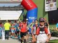 50.-Koasamarsch-Ebbs-in-Tirol-2019-Start-und-Ziel-BAYERISCHE-LAUFZEITUNG-4