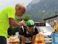 50.-Koasamarsch-Ebbs-in-Tirol-2019-Start-und-Ziel-BAYERISCHE-LAUFZEITUNG-41