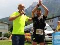 50.-Koasamarsch-Ebbs-in-Tirol-2019-Start-und-Ziel-BAYERISCHE-LAUFZEITUNG-42