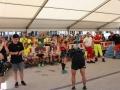 50.-Koasamarsch-Ebbs-in-Tirol-2019-Start-und-Ziel-BAYERISCHE-LAUFZEITUNG-45
