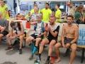 50.-Koasamarsch-Ebbs-in-Tirol-2019-Start-und-Ziel-BAYERISCHE-LAUFZEITUNG-47