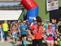 50.-Koasamarsch-Ebbs-in-Tirol-2019-Start-und-Ziel-BAYERISCHE-LAUFZEITUNG-5