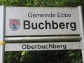 50.-Koasamarsch-Ebbs-in-Tirol-2019-Start-und-Ziel-BAYERISCHE-LAUFZEITUNG-63