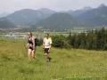 50.-Koasamarsch-Ebbs-in-Tirol-2019-Start-und-Ziel-BAYERISCHE-LAUFZEITUNG-64