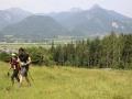 50.-Koasamarsch-Ebbs-in-Tirol-2019-Start-und-Ziel-BAYERISCHE-LAUFZEITUNG-65