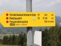 50.-Koasamarsch-Ebbs-in-Tirol-2019-Start-und-Ziel-BAYERISCHE-LAUFZEITUNG-67